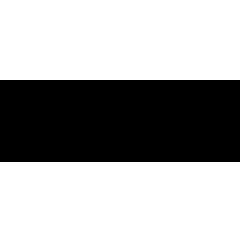 Avviot