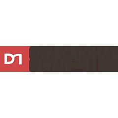Directional Music