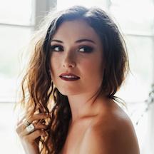 Kylie Morgan