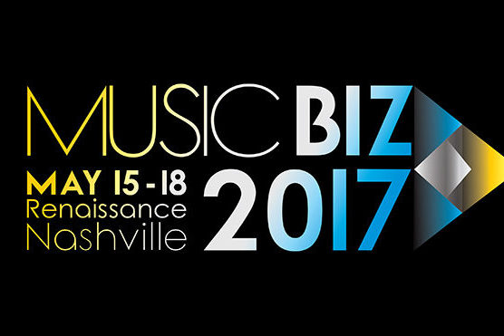Music Biz 2017